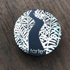 Tarte finishing powder